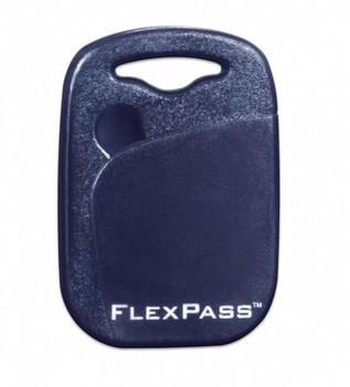 ShadowProx Key Fob 4086X