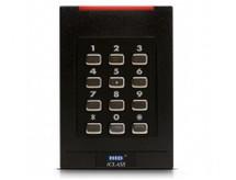 iCLASS  RK40 SE, Standard/Mobile-Ready,  Reader with Seos  #921NBNNEK20000