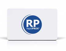 RapidPROX® CASI 125kHz Technology ISO Card Compare to CXISO CXISO-SSSCNA-0000 700183001