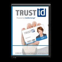 Trustid PREMIUM TT4030