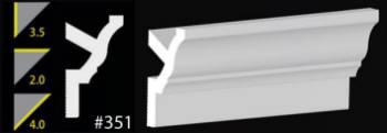 351-diy-crown-molding.jpg