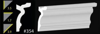 354-diy-crown-molding.jpg