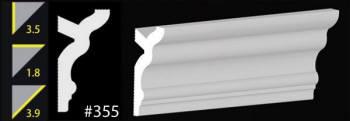 355-diy-crown-molding.jpg
