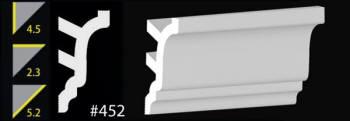 452-diy-crown-molding.jpg