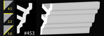 453-diy-crown-molding.jpg
