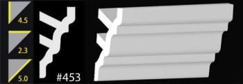 453-diy-crown-molding.jpg
