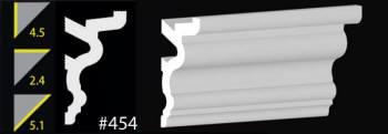 454-diy-crown-molding.jpg