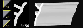 456-diy-crown-molding.jpg
