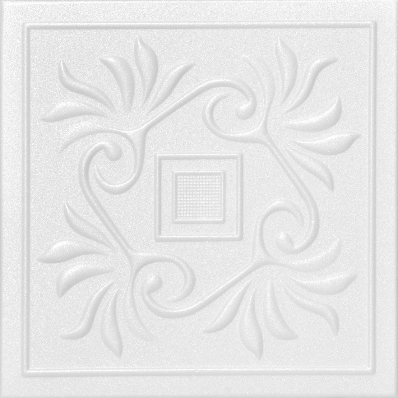 50 off on painting service styrofoam dailygadgetfo Choice Image
