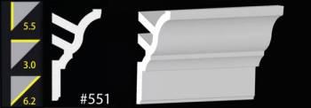 551-diy-crown-molding.jpg