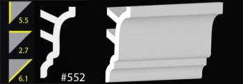 552-diy-crown-molding.jpg