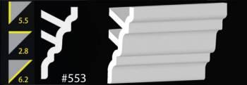 553-diy-crown-molding.jpg