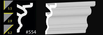 554-diy-crown-molding.jpg
