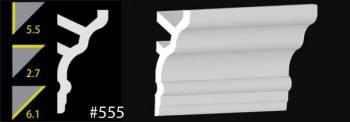 555-diy-crown-molding.jpg