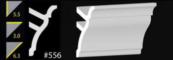 556-diy-crown-molding.jpg