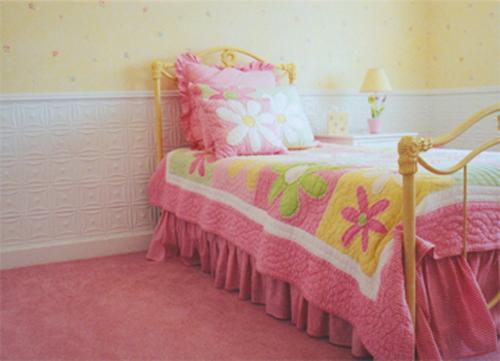 bedroom-l.jpg