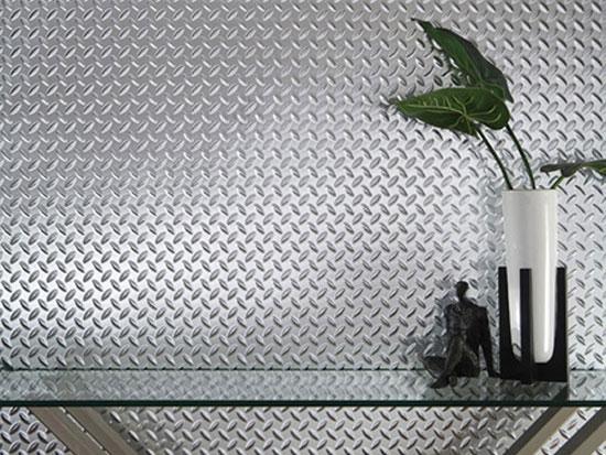 diamondplate-brushed-alum.jpg