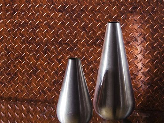 diamondplate-moonstone-copper.jpg