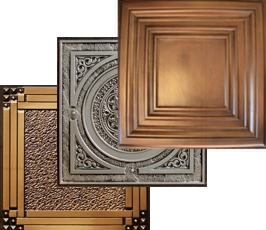 category image for decorative drop ceiling tiles on wwwdecorativeceilingtilesnet - Decorative Ceiling Tiles