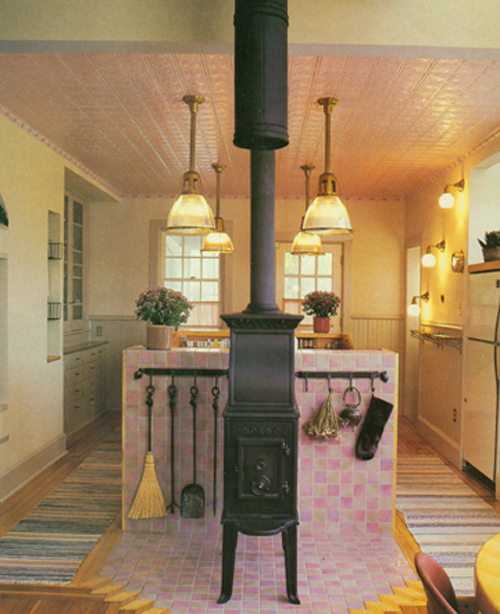 fireplace-l.jpg