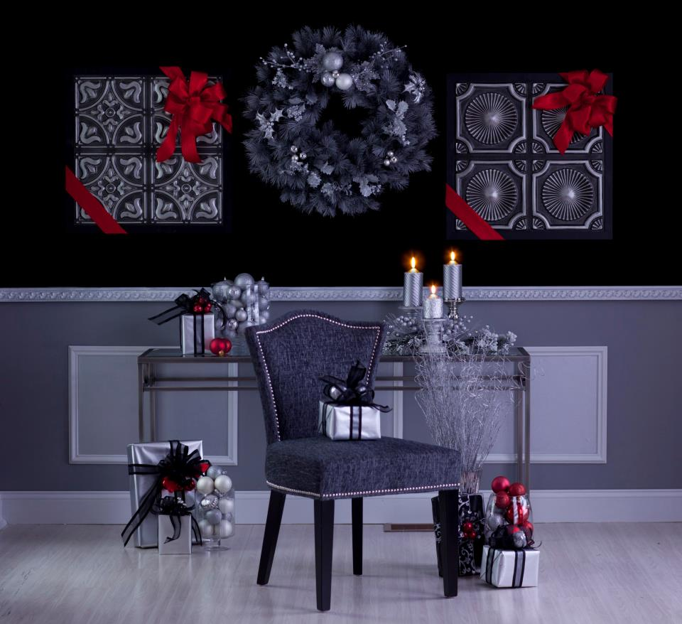 Photography Backdrops For Christmas Season