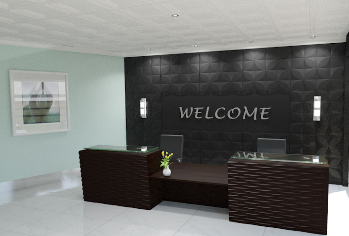 reception-area-with-sahara-mirroflex-wall-panels-pack-welsh-cherry-installed.jpg