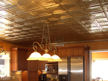 Tin Ceilings Buy Tin Ceiling Tiles Decorative Ceiling