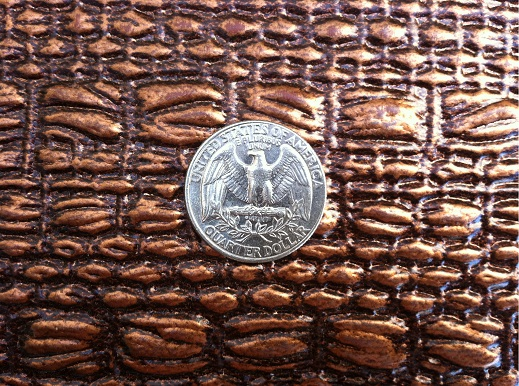 wc-10-antique-copper-faux-tin-backsplash-roll-pattern-size-demonstration.jpg