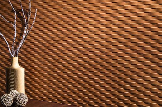 weave-pearwood.jpg