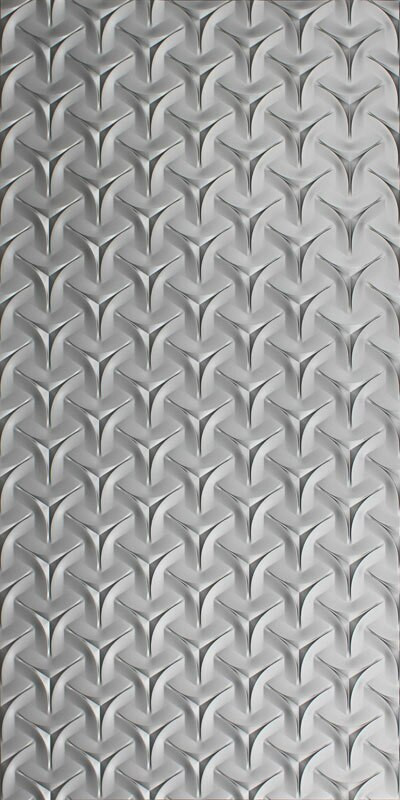 Japanese  - MirroFlex - Wall Panels Pack