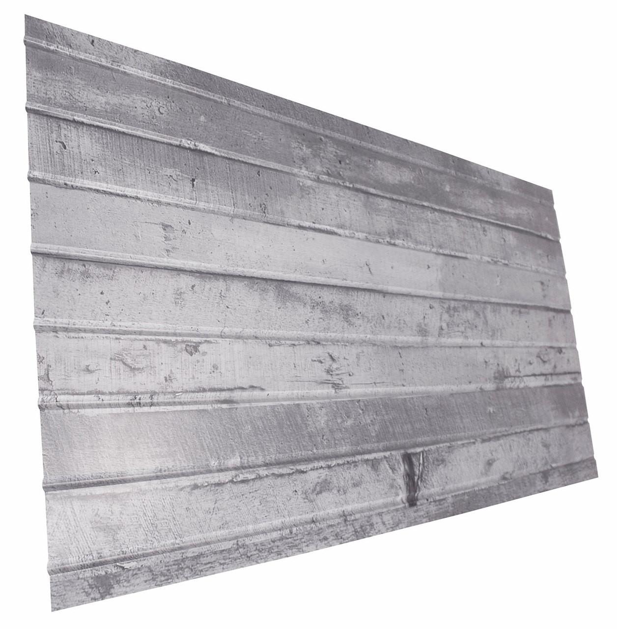 Designer Panels for Ceiling - Drop In - 24