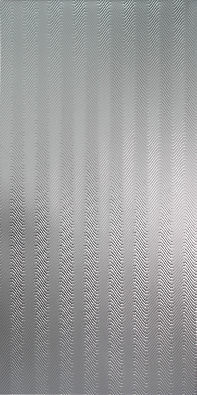 Curves - MirroFlex - Wall Panels Pack
