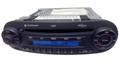 NEW VOLKSWAGEN VW Beetle Bug Radio Stereo Monsoon MP3 CD Player 1998 1999 2000 2001 2002 2003 2004 2005 2006 2007 2008 2009 2010 OEM