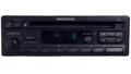 Honda Accord Prelude Civic Odyssey CRV Steering Control Radio and CD Player 1989 1990 91 92 93 94 95 96 97 1998