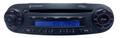 VOLKSWAGEN VW Beetle XM Sirius Satellite Radio MONSOON CD Player 1998 1999 2000 2001 2002 2003 2004 2005 2006 2007 2008 2009 2010 OEM 1C0035196E 1C0035196G 1C0035196P 1C0035196Q