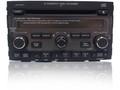 2006 2007 2008 Honda Pilot XM Radio AUX DVD 6 Disc Player Ho1PV1