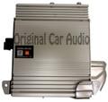 Toyota Prius JBL amplifier 86280-0W460 2006 2007 2008 2009