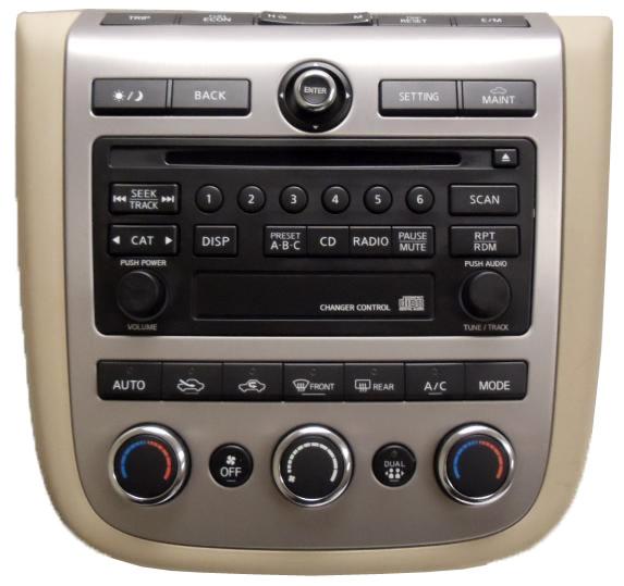 Volvo S80 Wiring Diagram On 2006 Mazda 3 Stereo Speaker Wiring Diagram