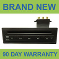 BRAND NEW Honda Ridgeline Entertainment System DVD Player 2006 2007 2008 2009 2010 2011