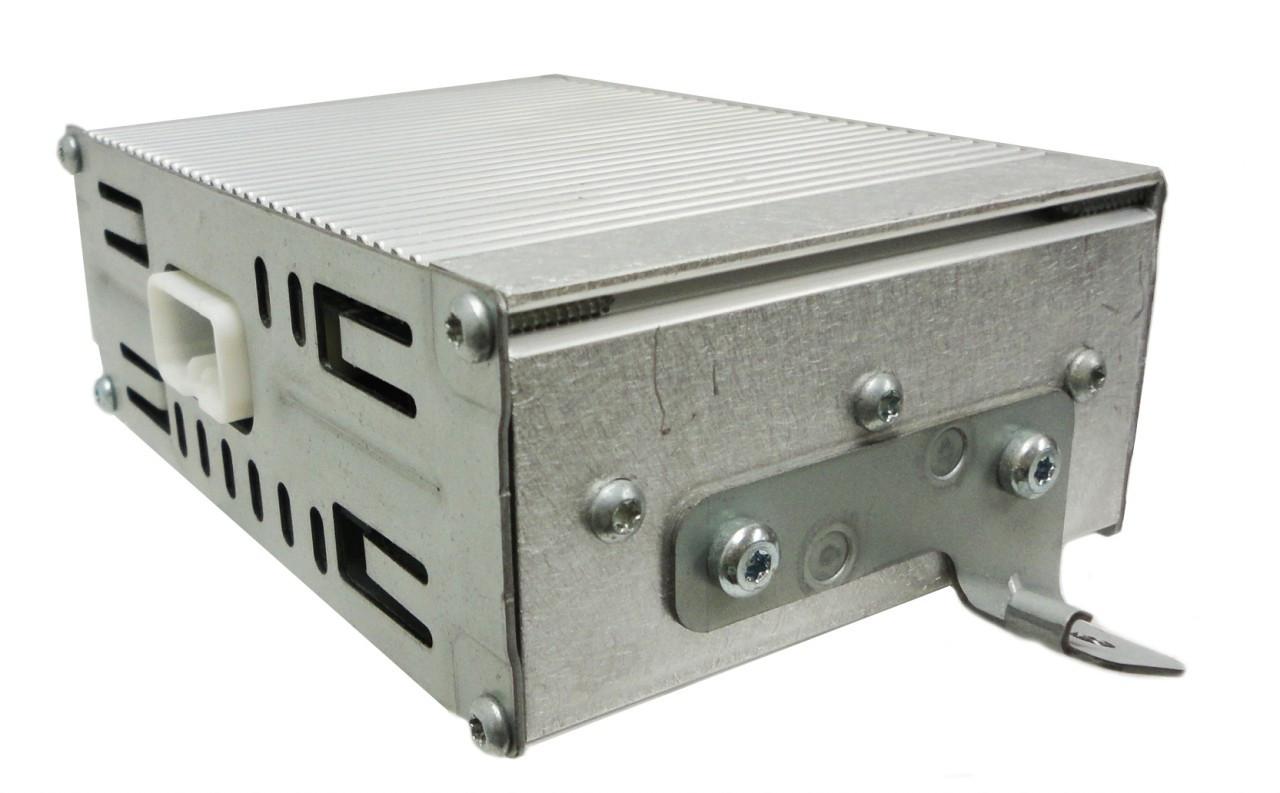 2001 2002 2003 2004 toyota sequoia jbl amplifier. Black Bedroom Furniture Sets. Home Design Ideas
