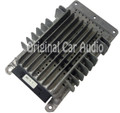06 07 08 09 10 11 12 Audi A3 S3 RS3 OEM BOSE Amplifier 8P4 035 223 FACTORY AMP
