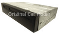 TOYOTA LEXUS Navigation GPS System DVD Rom Map Disc Disk Drive Highlander Lander Cruiser Prius GX470 LS430 LX470 SC430 RX400H 2004 2005 2006 2007 2008 2009 86841-50090 or 86841-0E010