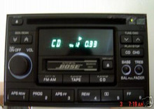 ni104 1 400x281__31186.1302900797.220.183?c=2 95 02 nissan maxima infiniti i30 qx4 g20 bose radio cd player  at n-0.co