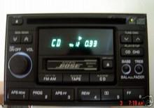ni104 1 400x281__31186.1302900797.220.183?c=2 95 02 nissan maxima infiniti i30 qx4 g20 bose radio cd player  at fashall.co