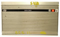 2009 HYUNDAI Santa Fe JBL Amplifier 96300-2B820 Audio Radio