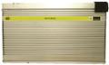 Hyundai Genesis Lexicon Amp Amplifier 96370-3M250 OEM