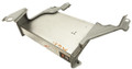 TOYOTA Prius JBL Amplifier 86280-0W240 2004 2005 2006