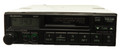 Subaru AM FM Radio Tape Cassette Player P114 Legacy Baja