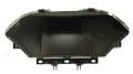 39810-SZA-A410 HONDA Pilot Navigation GPS Display Screen