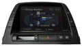 Toyota Prius Information Energy Center Screen 86110-47230 2006 07 08 09